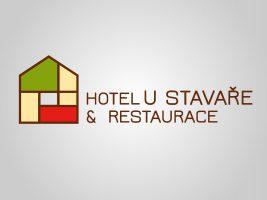 logo_hotelustavare2