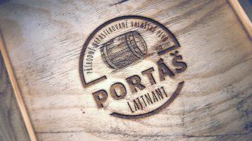 portas_studie11