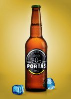 portas_studie6