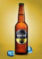 portas_studie7